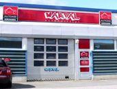 Wakpal Oy