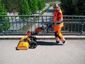 Roadscanners Oy