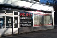 BPC Solutions / PC911 Turun Pikamikrohuolto