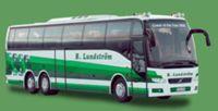 Charterbus R. Lundström Ky
