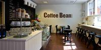 Coffee Bean Helsinki