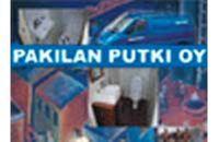 Pakilan Putki Oy