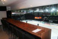 Tappara - Tamhockey Oy