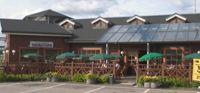 Kahvila-ravintola Taukotupa