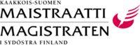Kaakkois-Suomen maistraatti Kotkan yksikkö