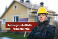 Prima-rakentajat Oy