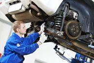 Autohuolto Raikon korjaamo ja huoltopalvelu