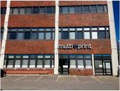 Multiprint Group Oy