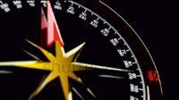 R. E. D. Compass Oy
