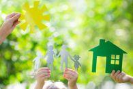 Lahden kaupunki Tekninen ja ympäristötoimiala Asuntotoimi