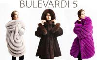 Bulevardi 5