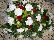 Kukkakauppa Pirkkakukka ja Hautauspalvelu