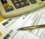 HRL Balancia Consulting Oy