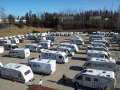 Jyväs-Caravan Oy