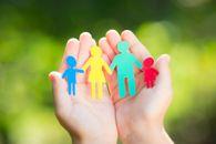 BF Barnavårdsföreningen i Finland rf