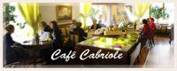 Café Cabriole