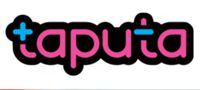 Taputa Oy