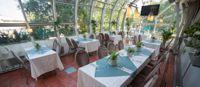 Ravintola Silta