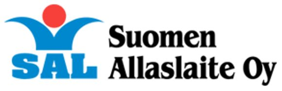 Suomen Allaslaite Oy, Jyväskylä