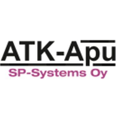 Atk-Apu SP-System