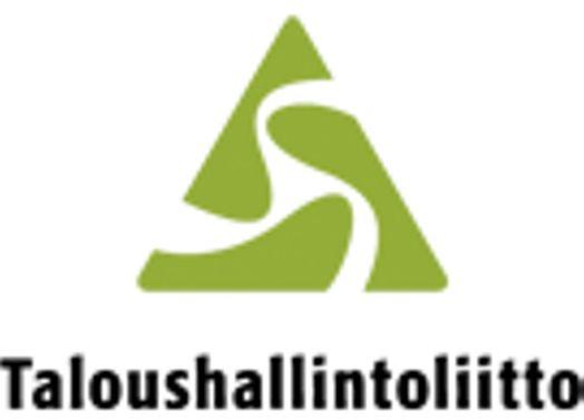 Suomen Taloushallintoliitto ry, TAL, Helsinki