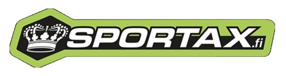 Sportax, Tampere