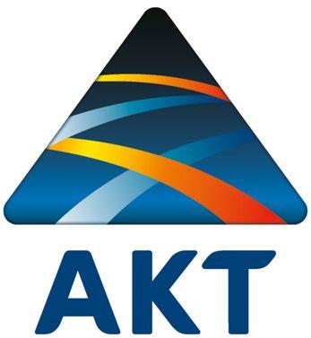Auto- ja Kuljetusalan Työntekijäliitto AKT ry
