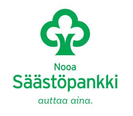 Nooa Säästöpankki Oy