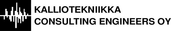 Kalliotekniikka Consulting Engineers Oy, Helsinki
