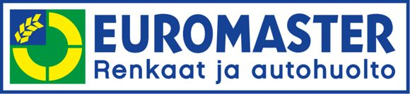 Euromaster Sastamala