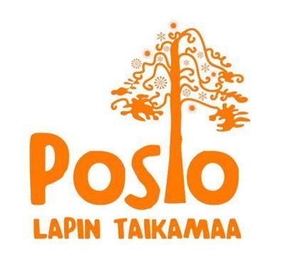 Posion kunta