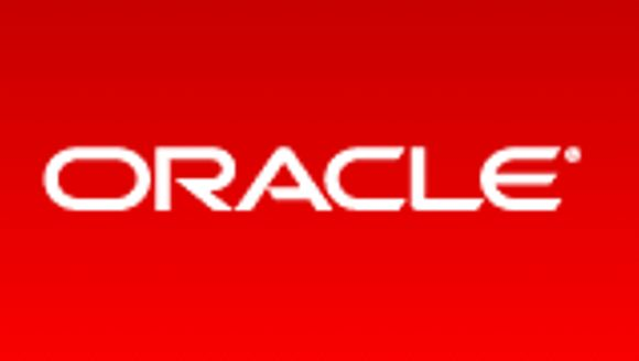 Oracle Finland Oy