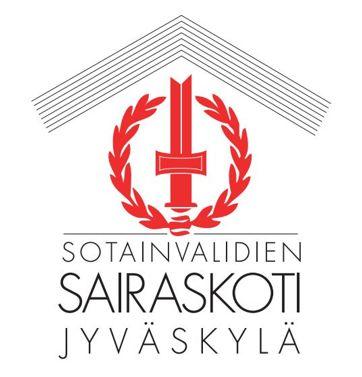 Sotainvalidien Sairaskoti, Jyväskylä