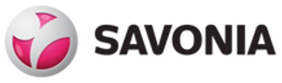 Savonia-ammattikorkeakoulu Liiketalouden Kuopion yksikkö