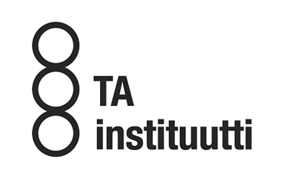 TA Instituutti - Transaktioanalyysi koulutus ja työnohjaus, Helsinki