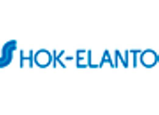 HOK-Elanto