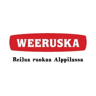 Weeruska, Helsinki