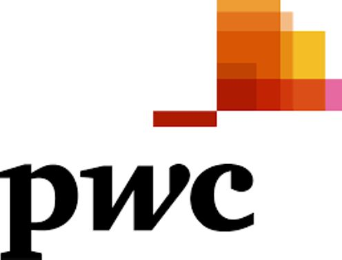 PricewaterhouseCoopers Oy