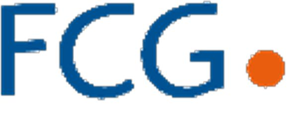 Fcg Finnish Consulting Group Oy, Helsinki