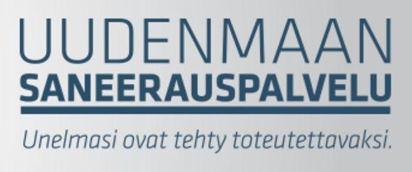 Uudenmaan saneerauspalvelu Oy, Järvenpää