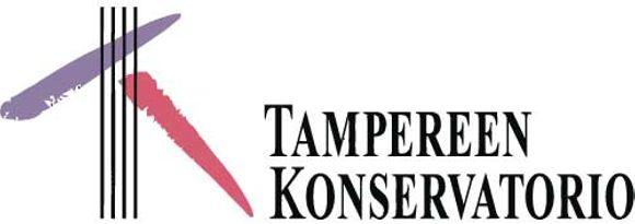 Tampereen konservatorio, Tampere