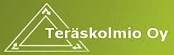 Teräskolmio Oy / Hyvinkään toimisto ja varasto