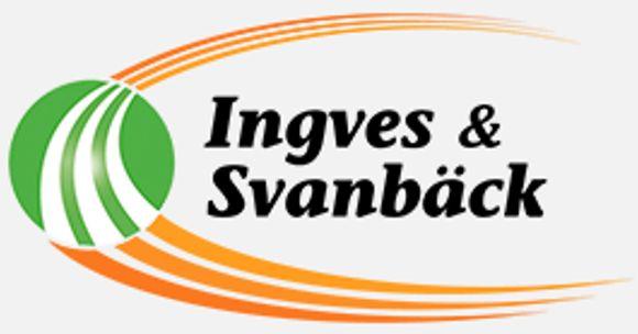 Ingves & Svanbäck