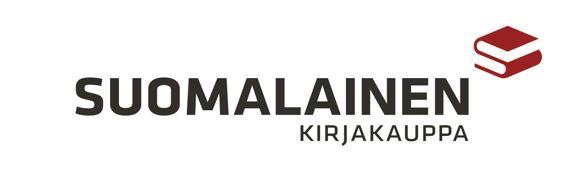 Suomalainen Kirjakauppa Helsinki Itis