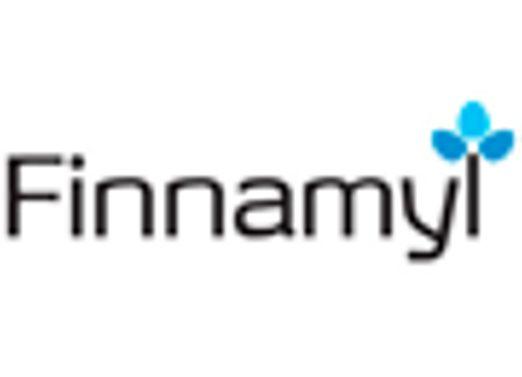 Finnamyl Oy