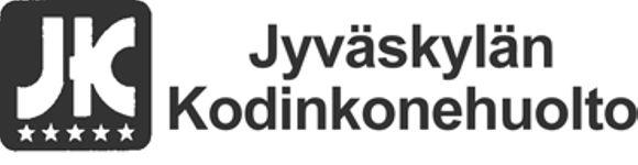 Jyväskylän Kodinkonehuolto Vesa Marttila Oy, Jyväskylä