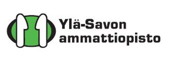 Ylä-Savon koulutuskuntayhtymä, Iisalmi