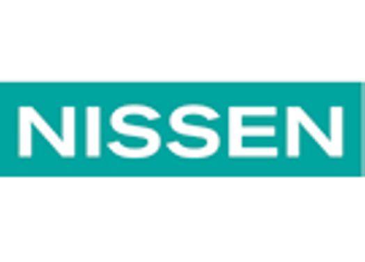 Nissen Salo