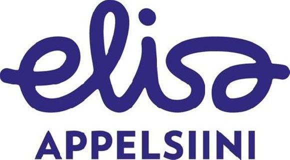 Elisa Appelsiini Oy