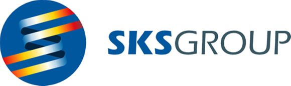 SKS Group Oy